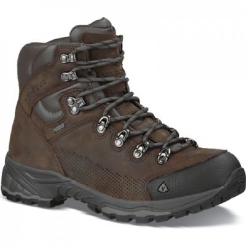 Vasque St. Elias GTX (Slate Brown/Beluga)