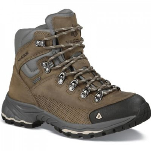 Vasque Women's St. Elias GTX