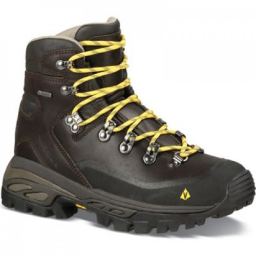 Vasque Women's Eriksson GTX