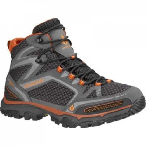 Vasque Inhaler II GTX (Magnet/Burnt Orange)