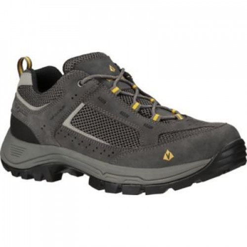 Vasque Breeze 2.0 Low GTX (Castlerock/Solar Power)