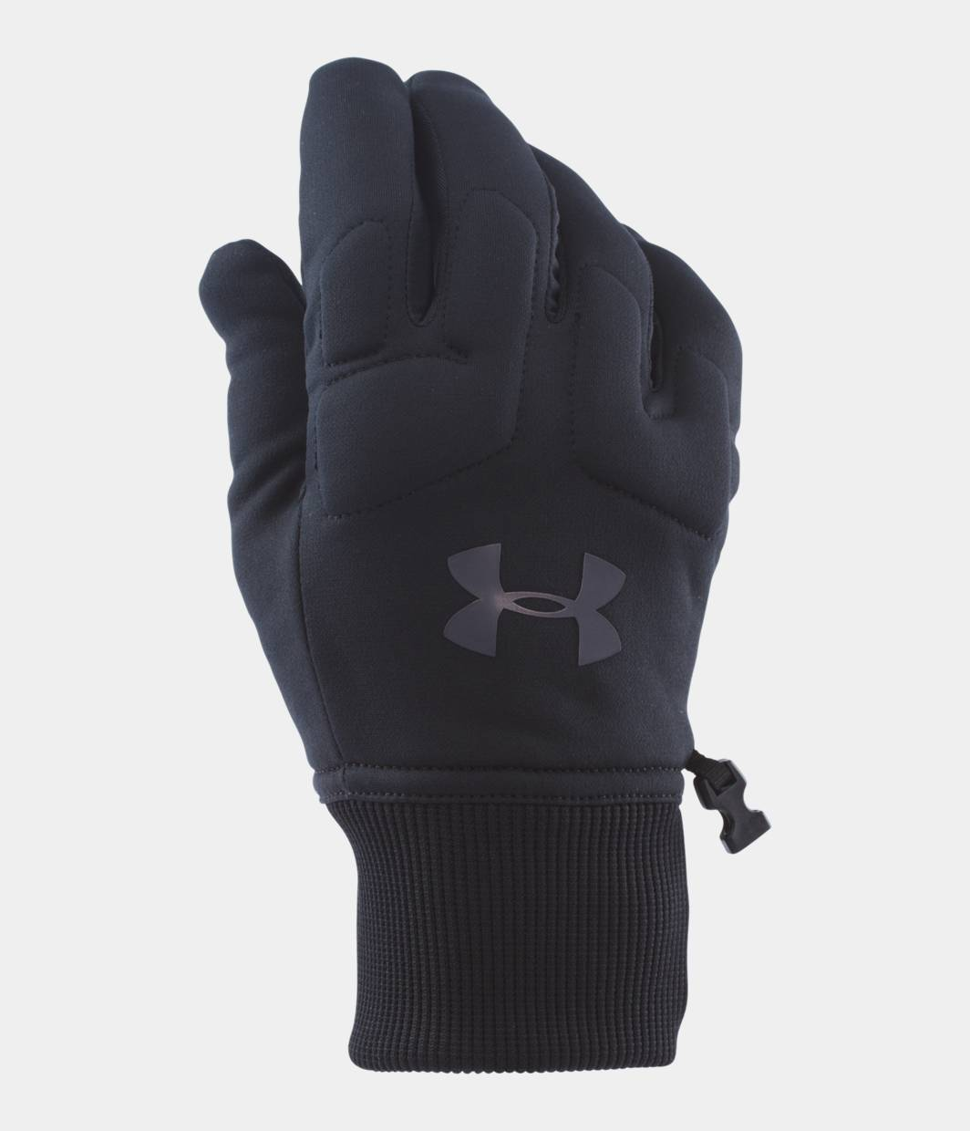 Under Armour ColdGear Infrared Armour Fleece Gloves