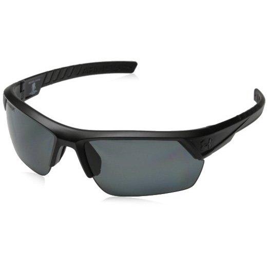 Under Armour Igniter 2.0 Polarized Sunglasses