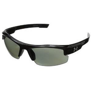 Under Armour Nitro L Kid's Polarized Sunglasses