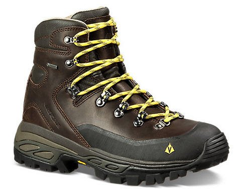 Vasque 7184 Men's Eriksson GTX