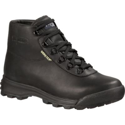 Vasque Sundowner GTX (Jet Black)