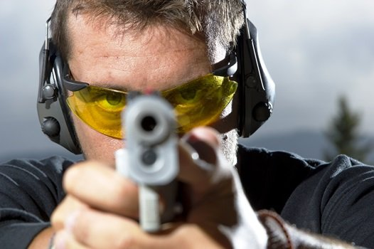 What Makes our IL CCW Classes the Best Deal in Chicago?