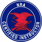 Questions to Ask Before Taking Chicago CCW Classes