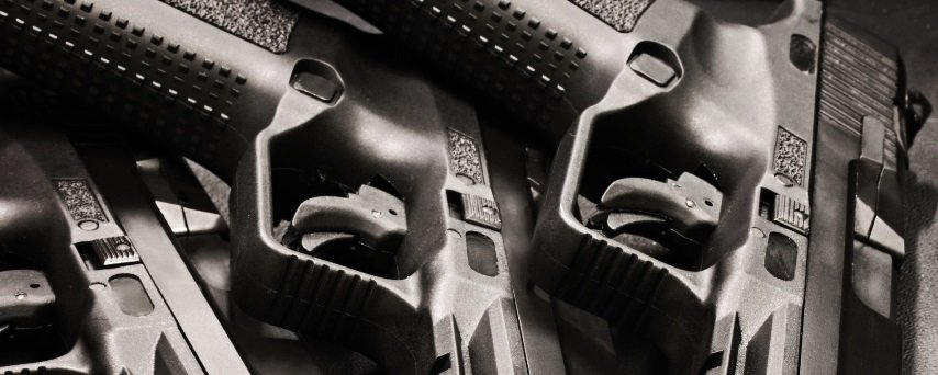 Which IL Concealed Carry Class Do I Need to Take?