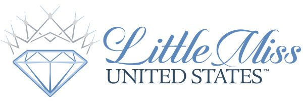 Nebraska Little Miss United States