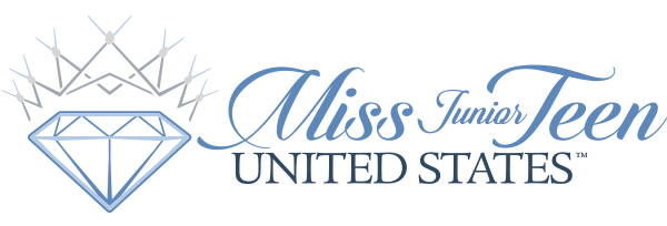California Miss Junior Teen United States