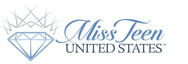 Arizona Miss Teen United States