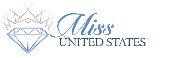 Oregon Miss United States