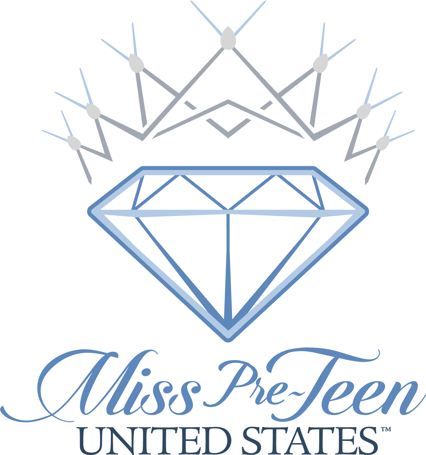 Harleigh Fortenberry Miss Pre-Teen United States - 2019