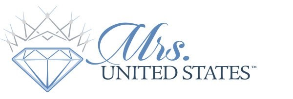 New Jersey Mrs. United States