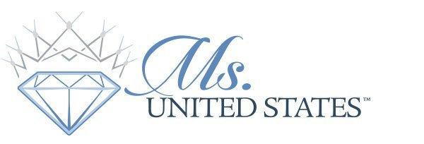 New Jersey Ms. United States