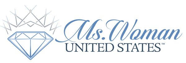California Ms. Woman United States