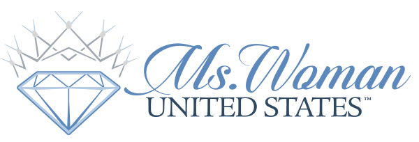 Arkansas Ms. Woman United States