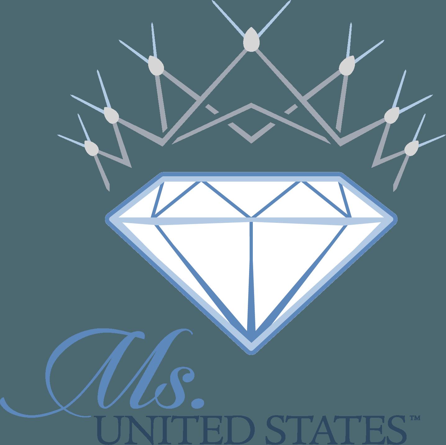 Amanda Smith Ms. United States - 2019