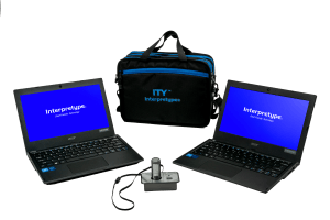 Interpreytpe STC2.0 Gen4
