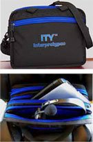 ITY Carry Bag