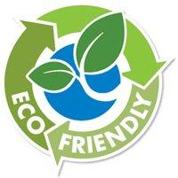 energy efficiency roofing company in Dallas TX