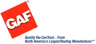 The Importance of Dallas-Fort Worth TX Roof Installation Warranties