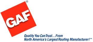 GAF Roofing Warranty in Dallas TX