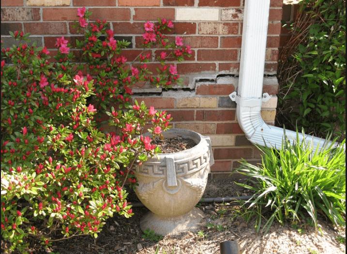 Residential Drainage System Repair Dallas TX