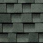 Slate Roof Shingle