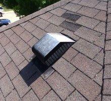 Roof Repair Pictures