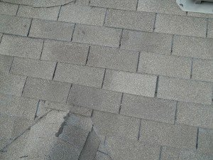 Roofing Repair Dallas-Fort Worth TX