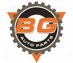 bg auto parts rochester ny