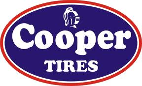 cooper tires rochester ny