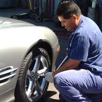 tire service rochester ny