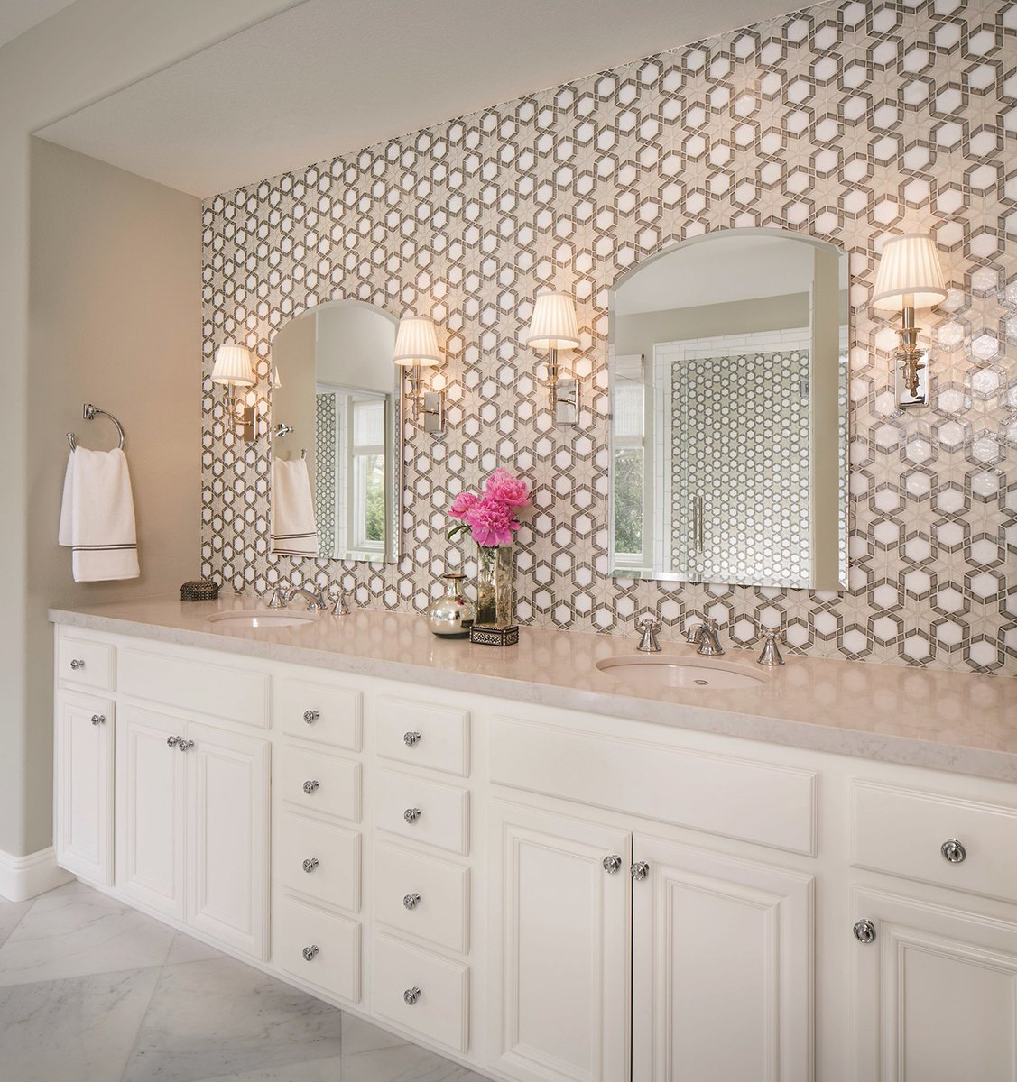 Bathroom Tile Store Rochester NY   Concept II Tile Store