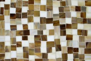 Classic Mini-Mosaics
