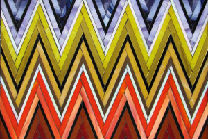 ZigZag- reg-yellow-orange-acapulco-purple