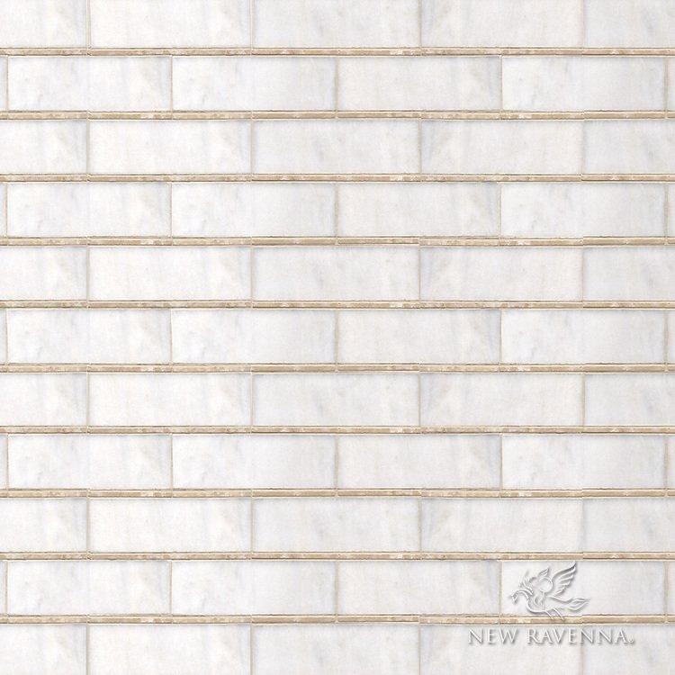 Bead Brick