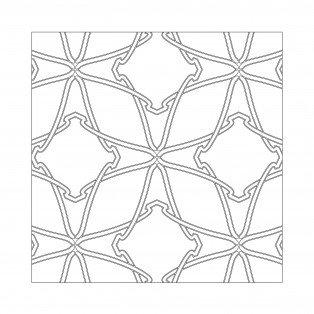 Geometric Custom Helios