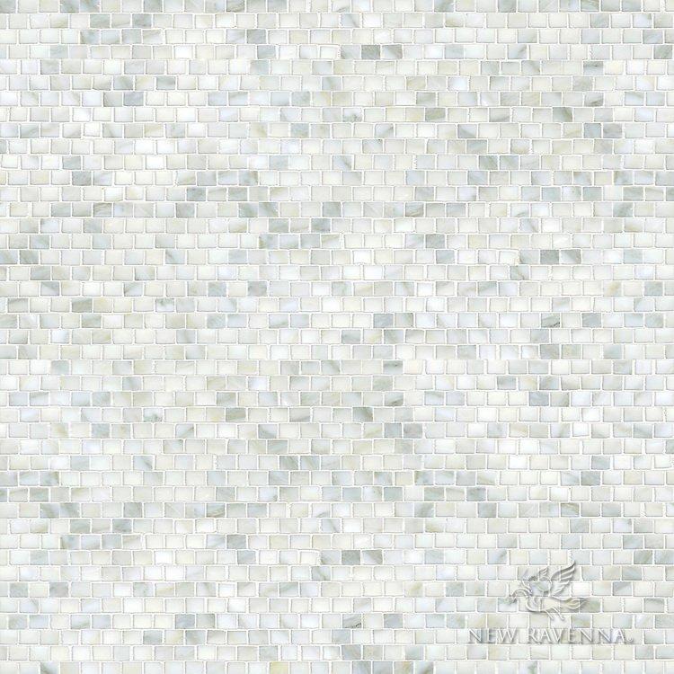 Minibricks
