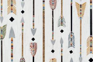 Arrow Rows