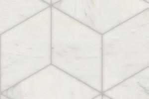 Euclid Grandiose