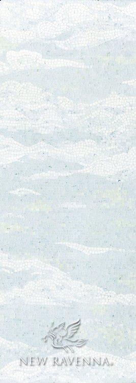 Cloud in 1.5 cm