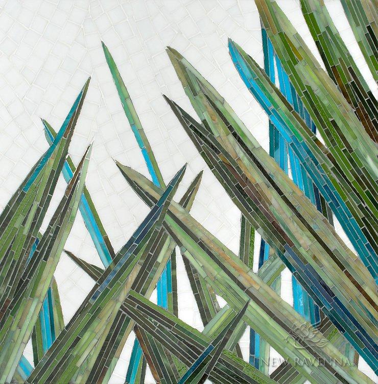 Mod Palm