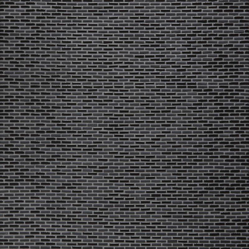 Mini Brick