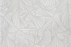 Origami Alta