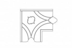 Geometric Custom Allison