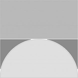 Custom Euclid Moon Large