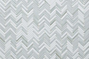 Hip Herringbone